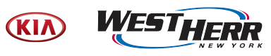 Logo | West Herr Kia