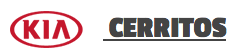 Kia Cerritos Logo