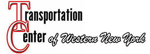 Logo | Transportation Center of WNY