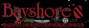 Bayshore CJDR Logo