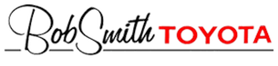Logo | Bob Smith Toyota