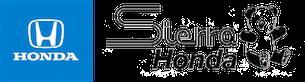 Sierra Honda Logo