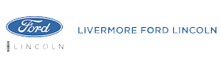 Logo | Livermore Ford Lincoln