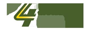 Logo | Paramus CDJR