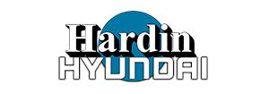 Logo | Hardin Hyundai