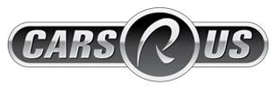 Logo | Cars R Us