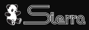 Logo | Sierra Chrysler Dodge Jeep Ram