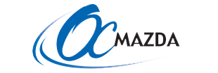 OC Mazda Logo