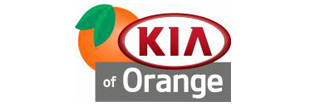 Logo | Kia of Orange