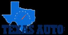 Texas Auto South