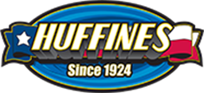 Logo | Huffines KIA of Corinth