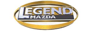 Legend Mazda Logo