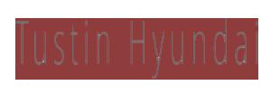 Logo | Tustin Hyundai
