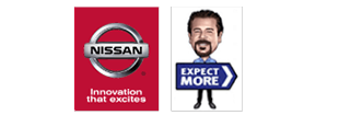 Logo | Nissan of Elk Grove