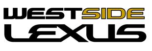 Logo | Westside Lexus
