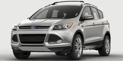 2014 Ford Escape SE Wagon