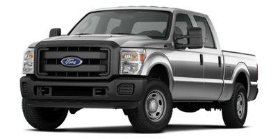 2016 Ford F-350 XLT Truck