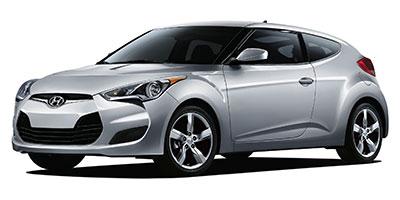 Used 2013 Hyundai Veloster