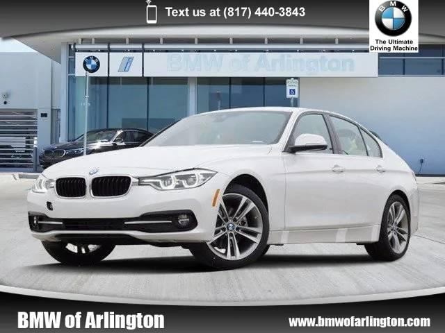 2018 BMW 8