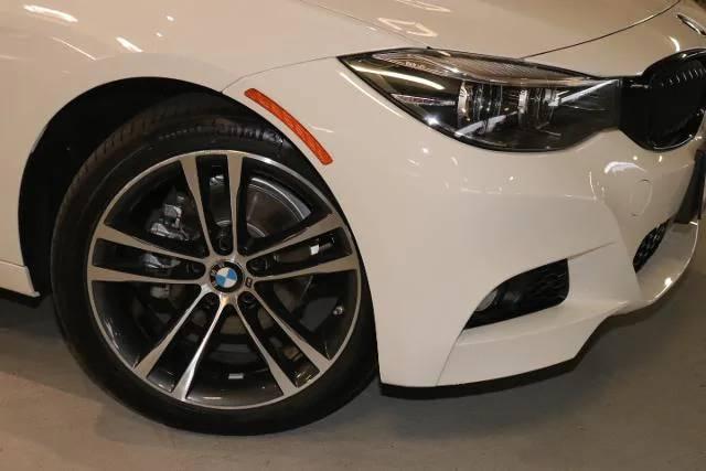 2000 BMW 330i