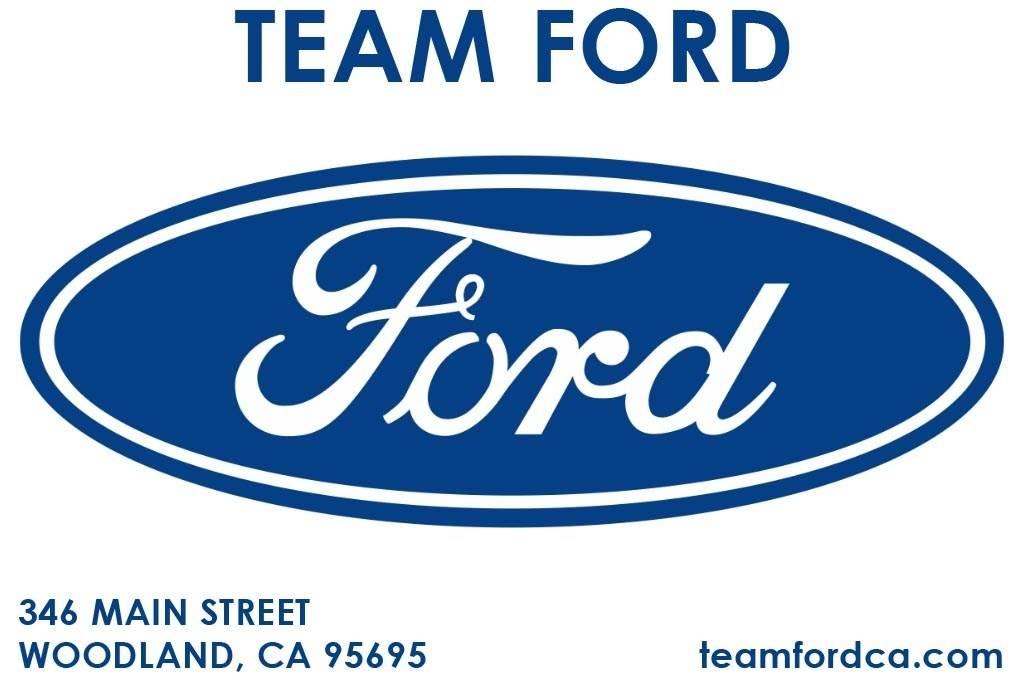 2019 Ford Superduty