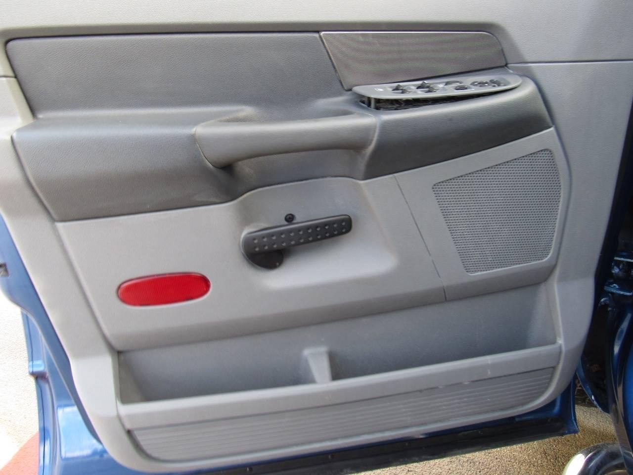 2008 Dodge 1500