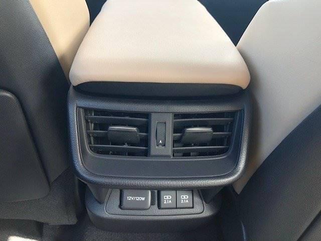 2019 Lexus ES
