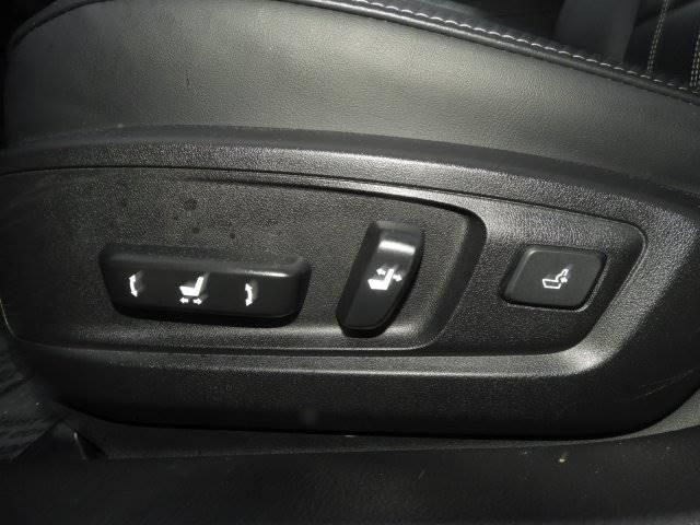 2018 Lexus ES