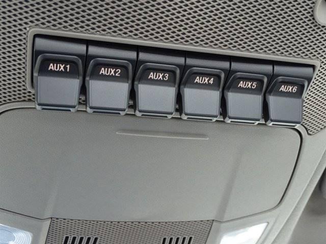 2019 Ford Super Duty F-250 Service Body