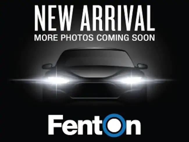 Used 2014 Ford Super Duty F-250 SRW